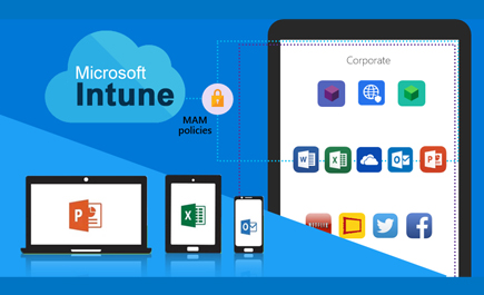 office 365 intune