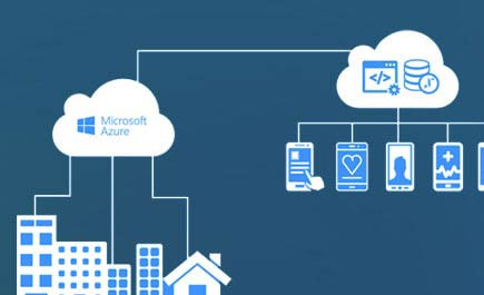 What is Azure Mobile Services and How to Create Azure Mobile Apps?