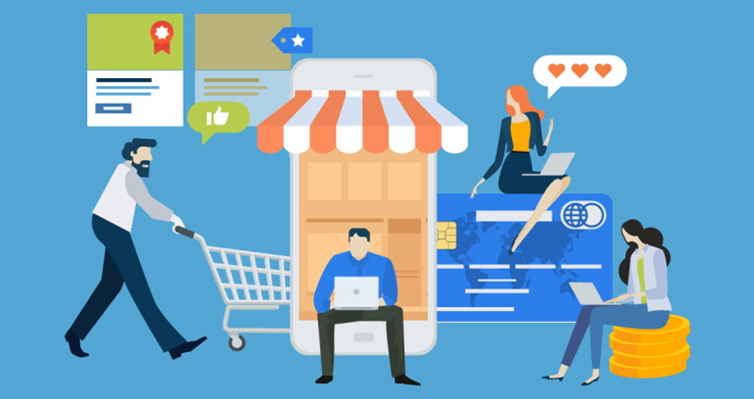 How To Start E Commerce Business?