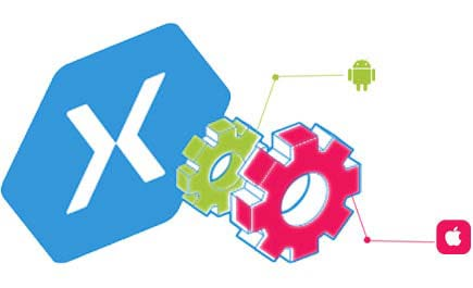 How To Set Up Xamarin App Development On iOS and Android?